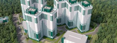 Budova-Альтаир 3 1024x576